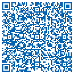 VCard QR Code for Metung Marine and Storage