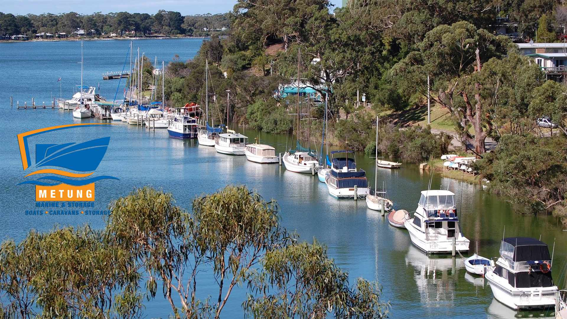 We will make your East Gippsland holiday pleasant and enjoyable.